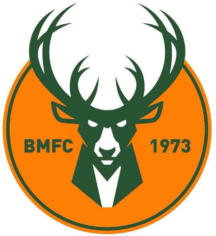 Bundeena Maianbar Football Club